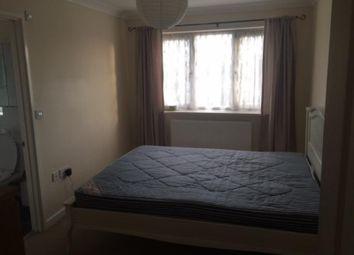 Thumbnail Room to rent in Dagenham Road, Rush Green, Romford