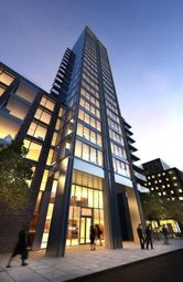Thumbnail 2 bedroom flat for sale in Leman St, London