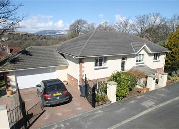 Thumbnail 4 bed detached house for sale in Devonshire Crescent, Douglas, Isle Of Man