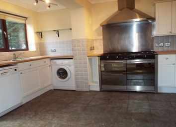 Thumbnail 3 bed property to rent in Underwood Road, Woodford Green