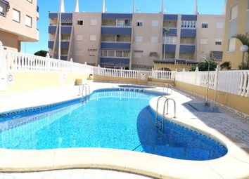 Thumbnail 2 bed apartment for sale in La Mata, Alicante, Spain