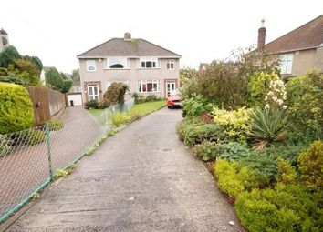 Thumbnail 3 bed property for sale in Courtney Road, Kingswood, Bristol