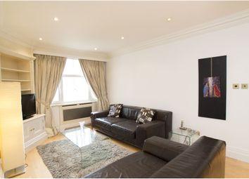 Thumbnail 2 bed flat for sale in England London, Knightsbridge SW3, Knightsbridge,