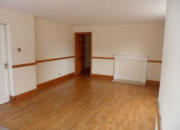 Thumbnail 1 bed flat to rent in Wellington Court, Grimsby