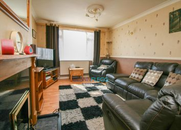 Thumbnail 3 bedroom terraced house for sale in Calbroke Road, Slough