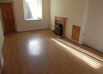 Thumbnail 2 bed property to rent in Pentrechwyth Road, Pentrechwyth, Swansea