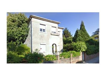 Thumbnail 6 bed villa for sale in Ramalde, Ramalde, Porto