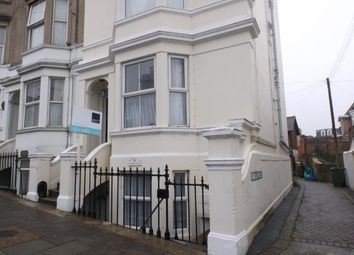 Thumbnail 1 bedroom flat for sale in St. Peters Mews, George Street, Ryde