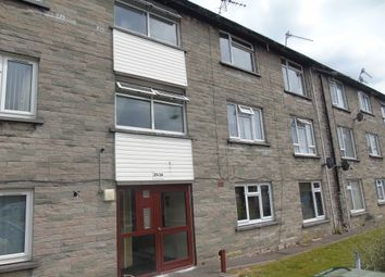 Thumbnail 2 bedroom flat for sale in Cardiff Road, Hawthorn, Pontypridd