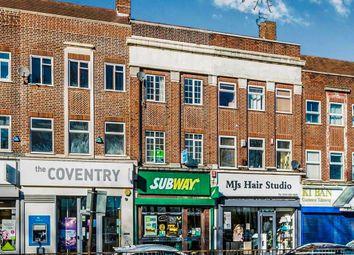 1 bed flat for sale in Hagley Road West, Oldbury B68