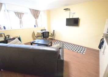 1 bed flat for sale in Trinity Road, Bootle, Merseyside L20