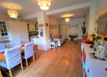 3 bed terraced house for sale in Queen Anne Avenue, Bromley BR2