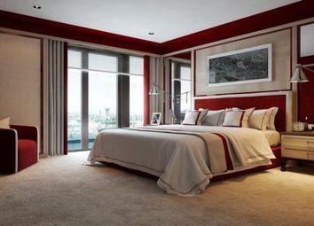 Thumbnail 3 bed flat for sale in Nine Elms Lane, Nine Elms, Lodon