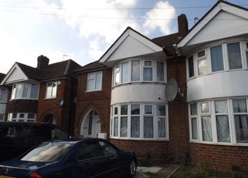Thumbnail  Semi-detached house for sale in Stechford Road, Hodge Hill, Birmingham, West Midlands
