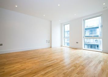 1 bed flat to rent in Indescon Square, London E14