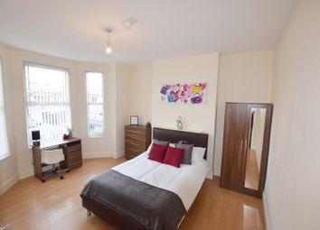 Thumbnail Room to rent in Summer Road, Erdington