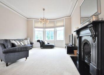 Thumbnail 2 bed flat for sale in Bromley Lane, Chislehurst, Kent