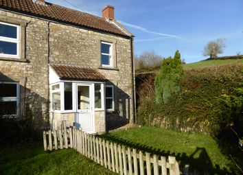 Thumbnail 2 bed cottage to rent in Upton Lane, Northwick