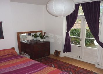 Thumbnail 1 bedroom flat to rent in Patshull Road, London