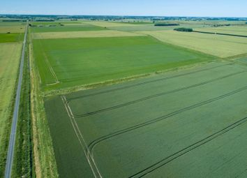 Thumbnail Commercial property for sale in Northgate, Pinchbeck, Spalding