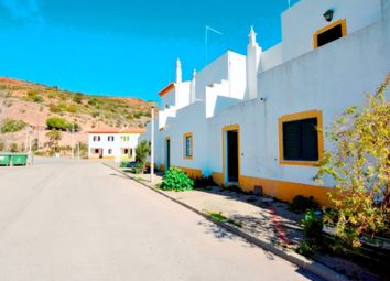 Thumbnail 2 bed terraced house for sale in Alcoutim E Pereiro, Alcoutim E Pereiro, Alcoutim