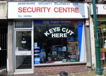 Thumbnail Retail premises to let in 316 Normanton Road, Normanton