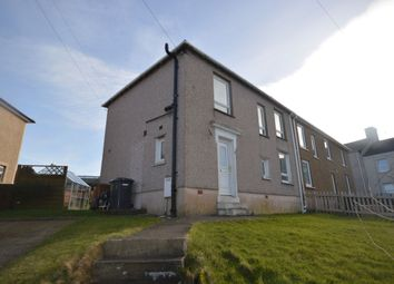 Thumbnail 3 bed semi-detached house for sale in Solway Road, Whitehaven