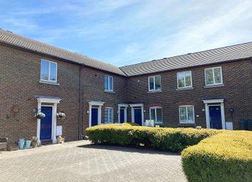 Read House, Horton Close, Aylesbury, Buckinghamshire HP19 property