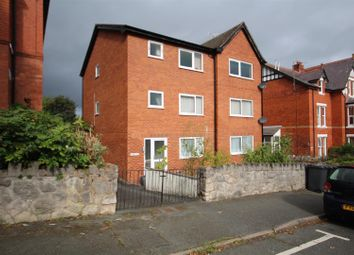 2 bed flat for sale in Russell Court, 6 Woodland Park, Colwyn Bay LL29