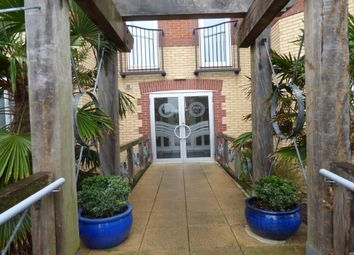 2 bed flat to rent in Quebec Quay, Liverpool L3
