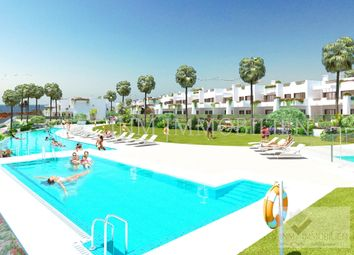 Thumbnail 2 bed apartment for sale in 04640, Pulpí, Spain
