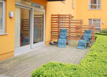 2 bed flat for sale in Holly Court, Greenwich Millennium Village, London SE10