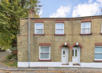 3 bed property to rent in British Grove, London W4