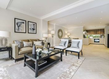 Thumbnail 2 bedroom flat for sale in Eaton Place, London