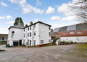 Thumbnail 10 bed detached house for sale in The White House, 11 High Street, Nutfield