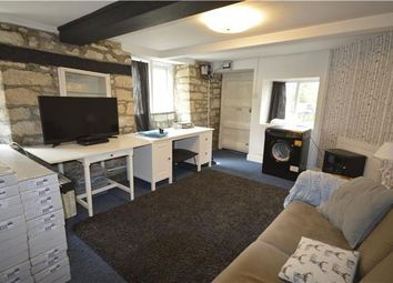 Thumbnail 2 bed cottage to rent in Selsley, Stroud, Gloucestershire