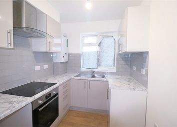 2 bed maisonette to rent in St Johns Road, Isleworth, Greater London TW7