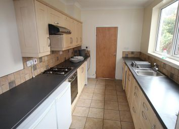 Thumbnail 1 bed property to rent in Artizan Road, Abington, Northampton