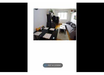 Thumbnail 1 bed flat to rent in Watford, Watford