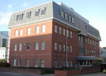 Thumbnail Office to let in Suite 3, Cumberland House, 24/28 Baxter Avenue, Southend-On-Sea
