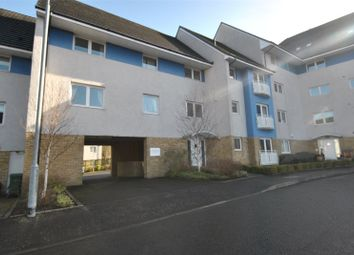 Thumbnail 1 bed flat for sale in Hilton Gardens, Glasgow, Lanarkshire