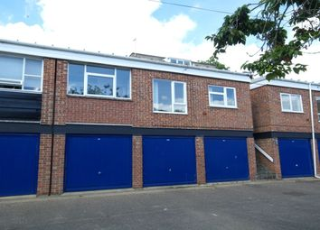 Thumbnail 1 bedroom flat for sale in Mariners Lane, Norwich