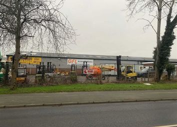 Thumbnail Commercial property to let in Mile Oak Industrial Estate, Oswestry, Shropshire