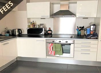 Thumbnail 1 bedroom flat to rent in Northchurch Road, London