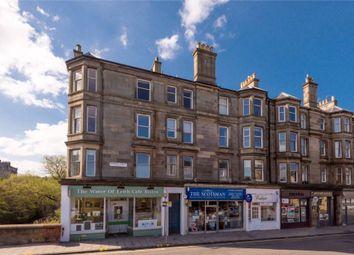Thumbnail 1 bedroom flat for sale in 2 (2F2) Howard Street, Canonmills, Edinburgh