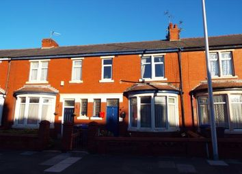 Thumbnail 1 bed flat for sale in Devonshire Road, Blackpool, Lancashire
