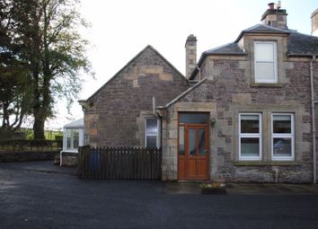 Thumbnail 3 bed semi-detached house to rent in Cartland Road, Cartland, Lanark