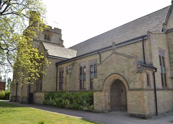 2 bed flat for sale in Church Court, Tyldesley Road, Atherton, Manchester M46
