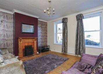 Thumbnail 3 bed semi-detached house for sale in Burnley Road, Loveclough, Lancashire