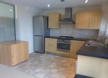 Thumbnail 3 bed town house to rent in Commonwealth Avenue, Beswick